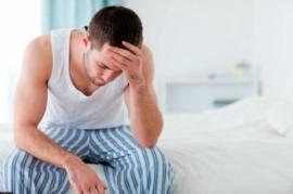A prosztatitis adhat a vesének Mi a prostatitis amit megjelenik